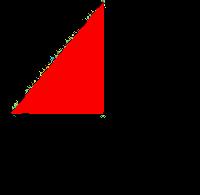 logo_incom_trans_200px
